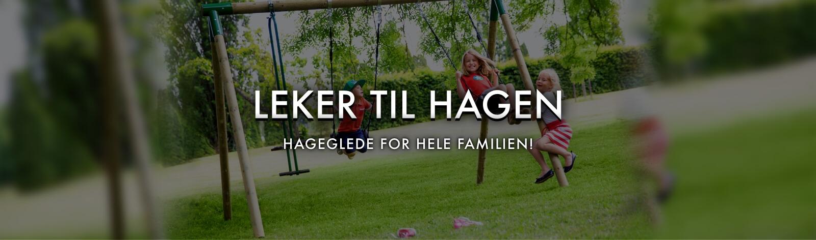 HAGELEKER