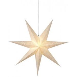 Adventstjerne SENSY