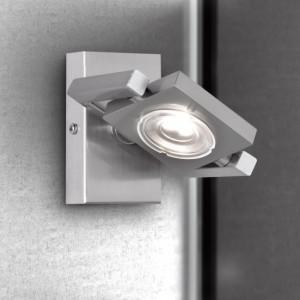 Vegglampe Led TEXEL