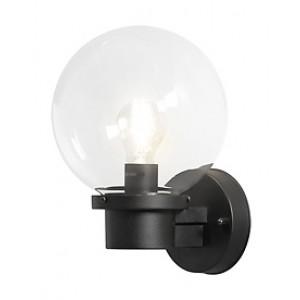 Nemi |Vegglampe | Bevegelsessenor