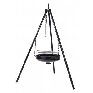 Espegard Bålpanne | 60cm