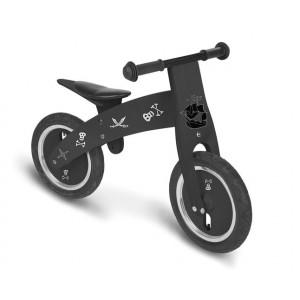 Balanse sykkel | Pirat
