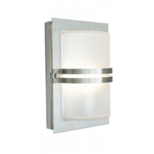 Vegglampe   Basel 662
