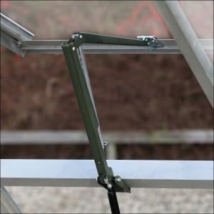 Aut. vindusåpner |Ventomax