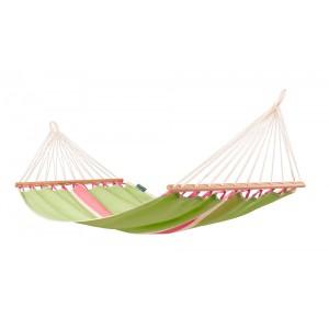 Hengekøye Singel | Fruta Kiwi