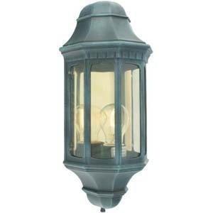 Vegglampe | Genova