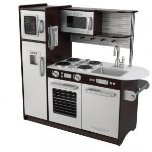 Kjøkken | Espresso