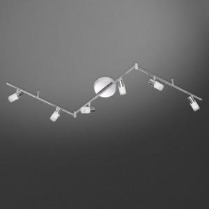 LED Takskinne | Leander 6