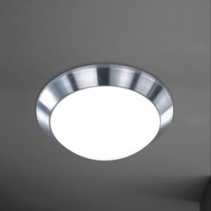 LED Taklampe | Mara