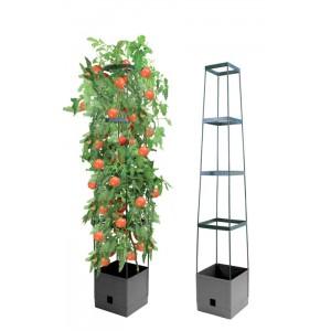 Plantetårn | Maxitom