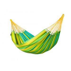 Hengekøye Single | Lime