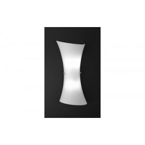 ZIBO Vegglampe 2