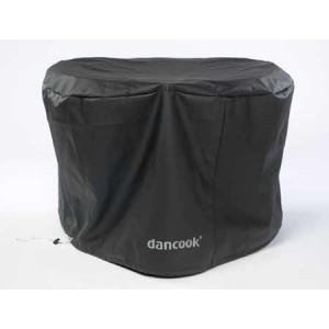 Dancook Utepeis |Trekk