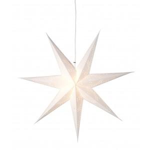 Adventstjerne BLOMMA
