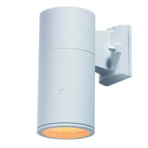 Arvid | Vegglampe | Hvit