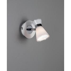 Vegglampe GEMINI