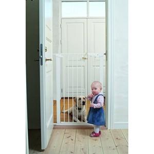 Pet Gate | Forlenger