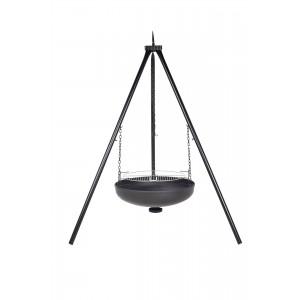 Espegard Bålpanne | 70cm