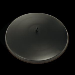 Espegard Bålpanne |Lokk 60cm