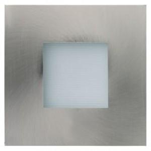 Vegglampe | Capella