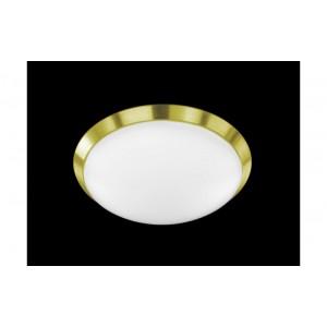 Ledlampe/ Taklampe MARA 40 cm