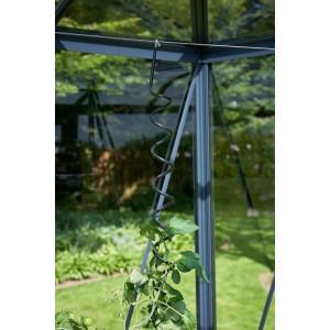 Plantespiraler   3 stk