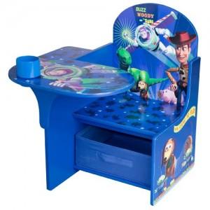 Skrivebord |Toy Story